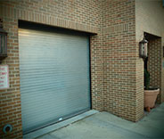 Blog | Garage Door Repair Mundelein, IL