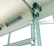Springs | Garage Door Repair Mundelein, IL