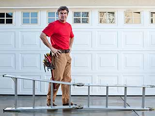 Door Maintenance | Garage Door Repair Mundelein, IL
