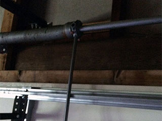Door Springs | Garage Door Repair Mundelein, IL